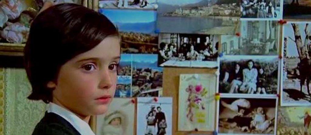 A TOTALIDADE É A NÃO VERDADE — Cria Corvos (1976)